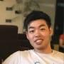 ngo275 profile