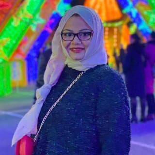Saima Rahman profile picture