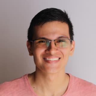 DiegoOrejuela profile picture