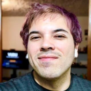 Martín Roldán Araujo profile picture