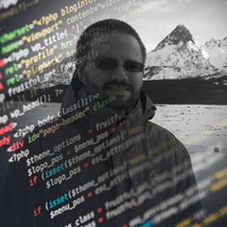 alder_code profile picture