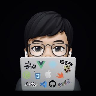 Leon profile picture