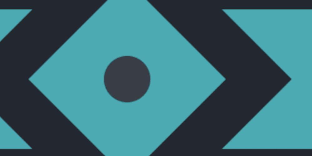 CSS Battle #9 - Tesseract - DEV Community 👩 💻👨 💻