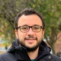 Mostafa Gaafar profile image