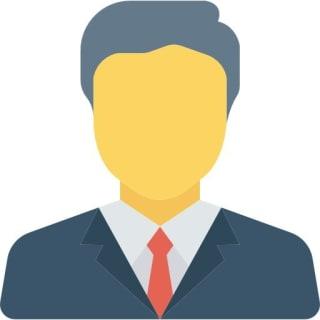 Paulo P. profile picture