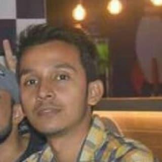 inrsaurabh profile