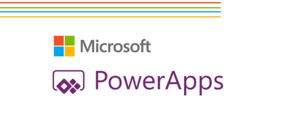 Cover image for Microsoft PowerApps and Its Applications