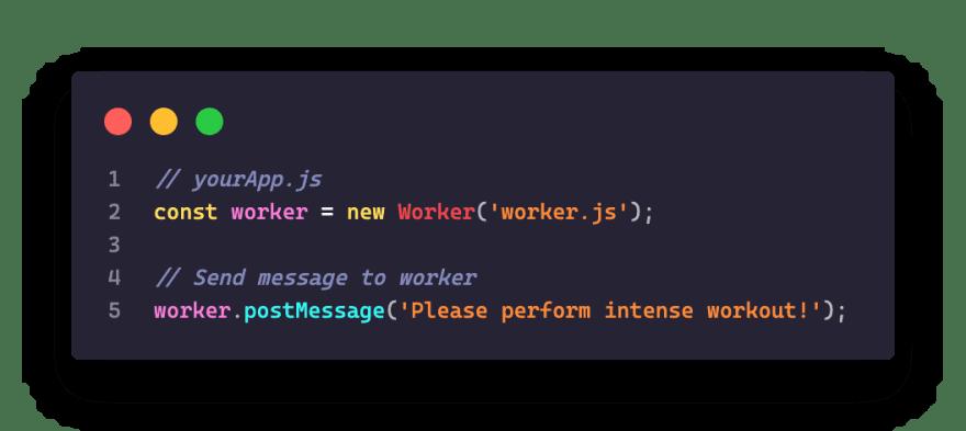 worker_1