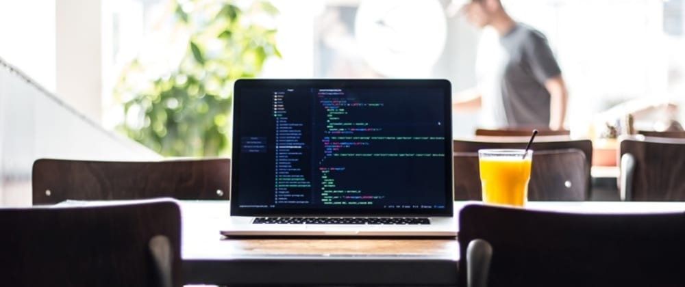Cover image for 10 tips which help you to learn programming faster
