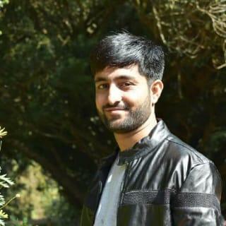 Lokesh daiya profile picture