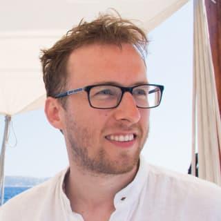 Maciej Winnicki profile picture