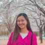 jeantiston profile