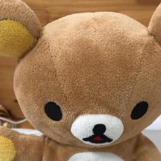Takaya Sugiyama profile picture