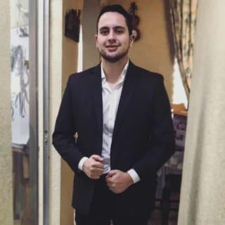 Erick Ruano profile picture