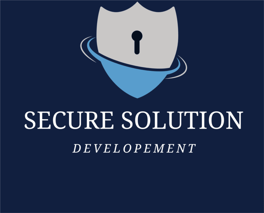 How to develop more secure solutions without the hassle