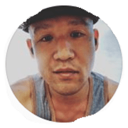 mynameisdlo416 profile