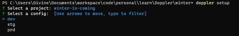 select-config.jpg