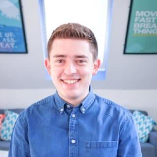 Jack profile picture