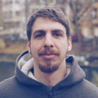 ryan_levick profile