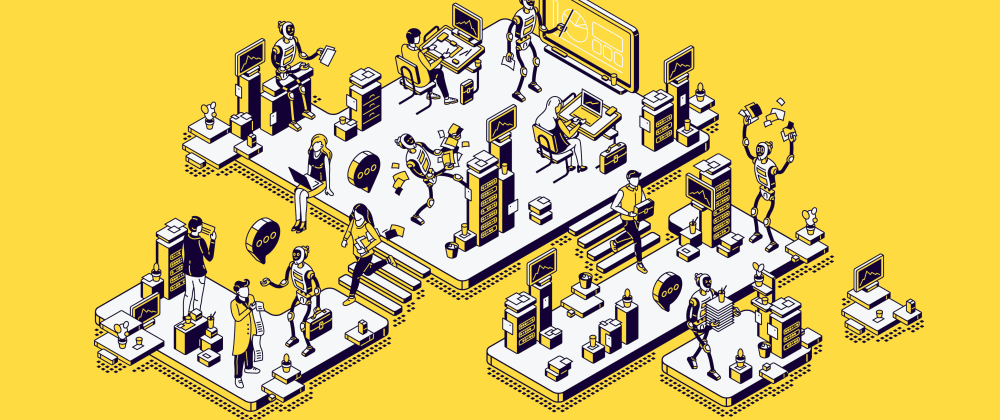 Cover image for AI-Powered Tools to Get Your Next Software Job Offer