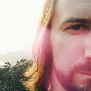 Jon Randy profile picture