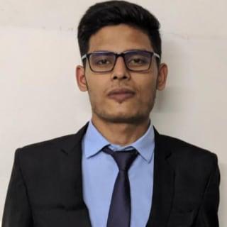 Nikhilesh Verma profile picture