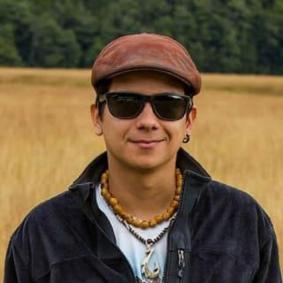 Bruno Lopes profile picture