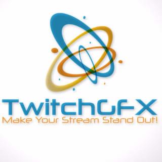 twitchgfx profile
