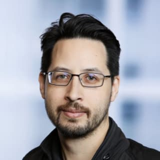Stephen Chin profile picture