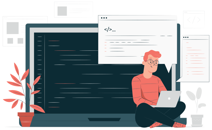 Tell Me About A Time You Worked On Something Outside Your OKR