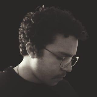 Gabriel Rubens Abreu profile picture