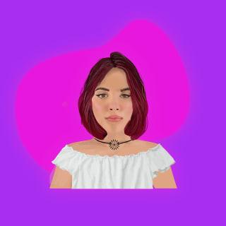 Lisa Mithani profile picture