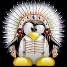 wigwam profile