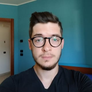 cos profile