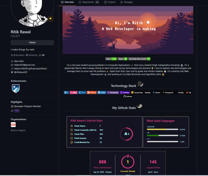 github_profile_page1