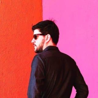 Daniel Martin profile picture