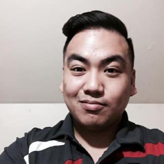 Wawiboi profile picture