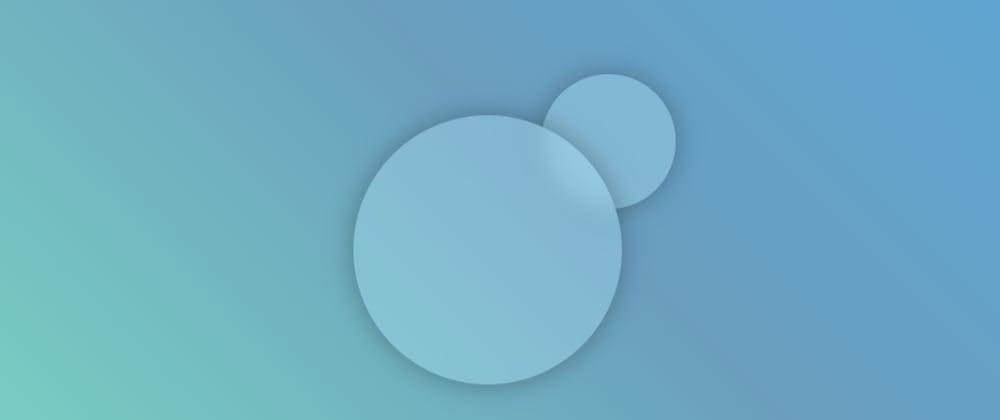 Cover image for A transparent bottom