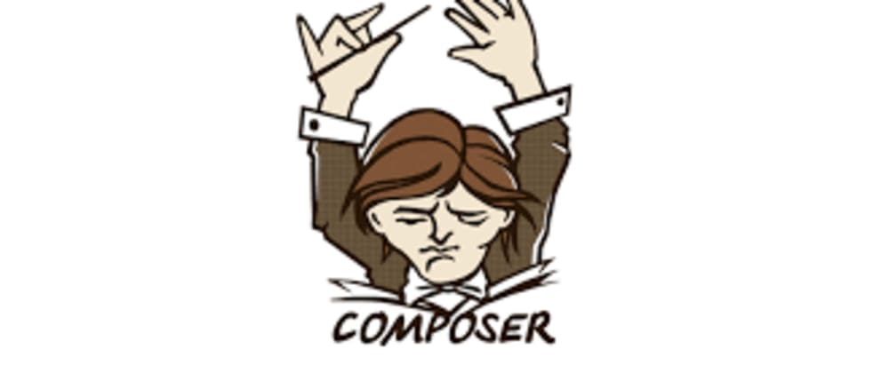 Cover image for Downgrade composer from 2.x to 1.x via brew