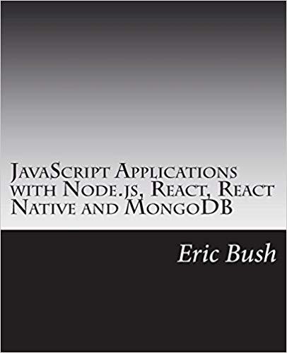 JavaScript-Applications