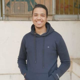 Ahmed Ibrahim profile picture