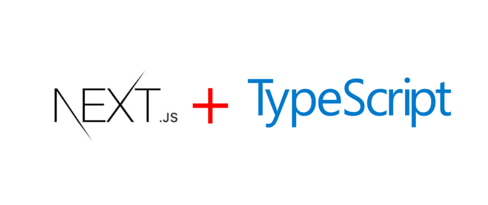 Cover image for Building a Full Stack Todo List with MongoDB, NextJS & Typescript