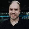 otamnitram profile image