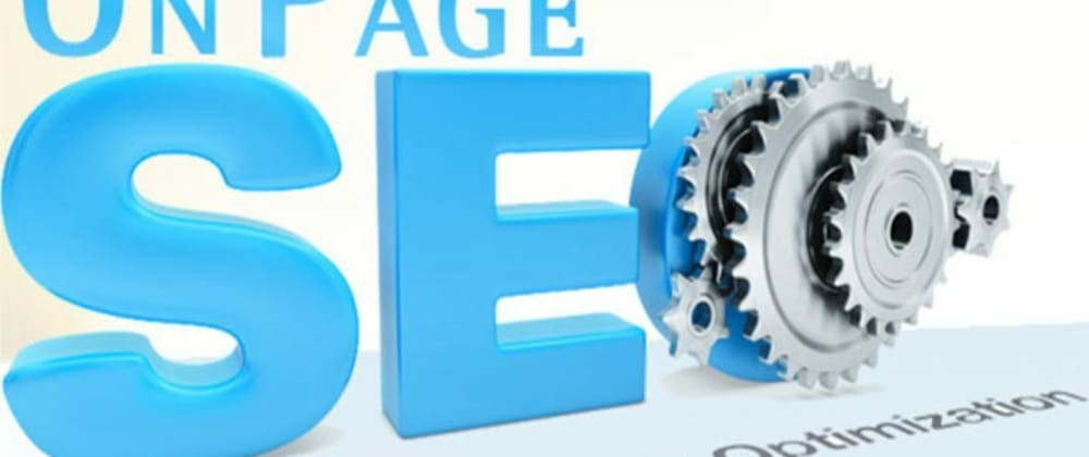 Cover image for Ultimate On-Page SEO Techniques In 2021