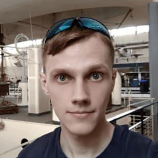 Maciej Sawicki profile picture