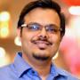 Kshitij Aggarwal profile image