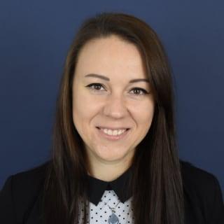 Ksenia profile picture