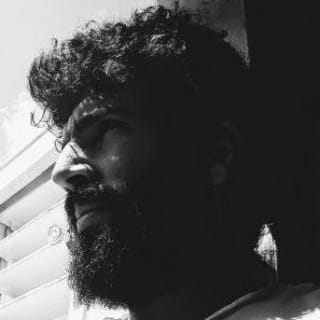 Asiel Alonso profile picture