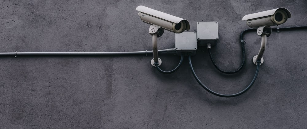 Cover image for How do you protect your privacy online?