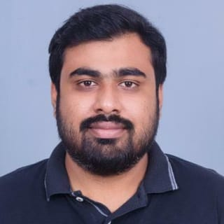 Sajith Pradeep profile picture
